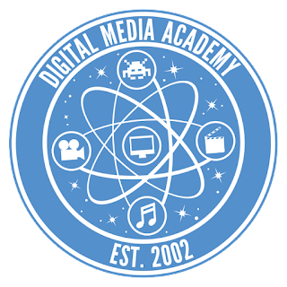 Save on Summer Camp at Digital Media Academy