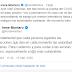 CORONAVIRUS:Irene Montero, positivo, y Pablo Iglesias en cuarentena