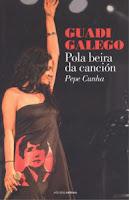 https://musicaengalego.blogspot.com/2018/08/guadi-galego-pola-beira-da-cancion-pepe.html