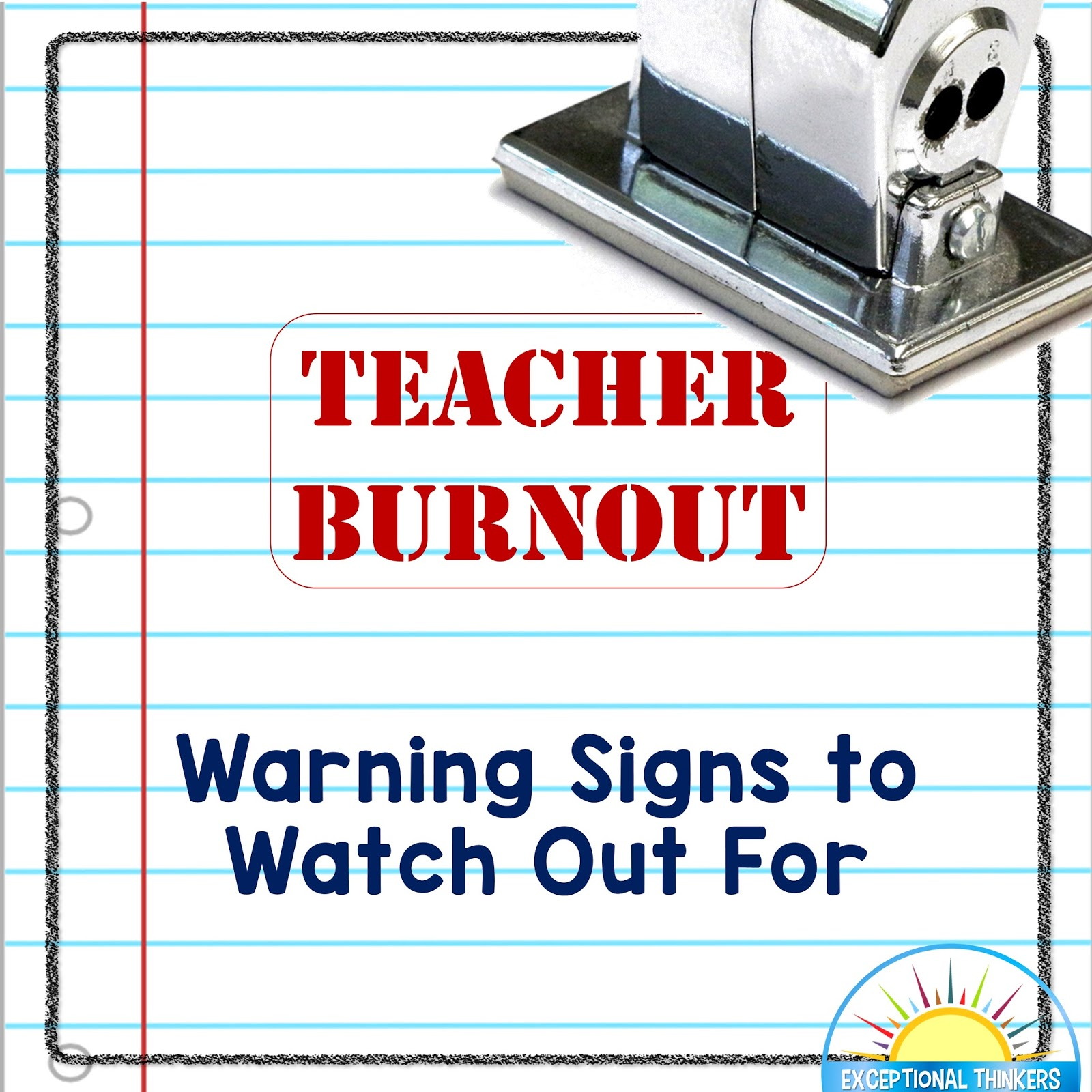 Teacher Burnout Warning Signs You Need To Watch Out For. Mall Stickers. Artery Signs Of Stroke. Three Proud Person Murals. Kid Lettering. Bears Logo. Huge Stickers. Double Stickers. Bathroom Murals