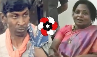 Did Dumilisai Join Makkal Neethi Maiyam? | Video Memes