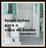 https://ontemesomemoria.blogspot.pt/2015/05/eu-ele-os-detalhes-para-casa-de-banho.html