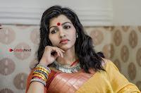 Sai Dhansika & Bidita Bag Stills in Sinam Movie  0007.jpg