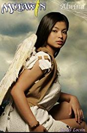 Angel Locsin Is The Lady Behind Our Childhood Crushes In The History Of Teleseryes!