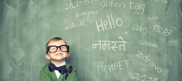 Beneficios de aprender un idioma