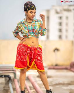 Maya Basu Sizzling Model Actress in Saree ~ .xyz Exclusive Celebrity Pics 005