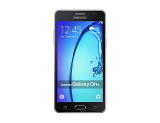 طريقة تعريب Samsung GALAXY ON5 SM-G550T1 اصدار 6.0.1