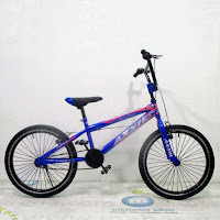 20_axxil_208_BMX_sepeda