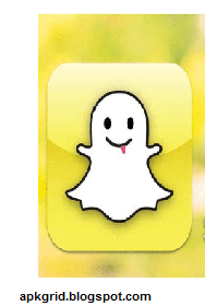 Download old version as well as latest 2019 versions of SnapChat