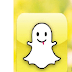 Download old version of Snapchat Apk