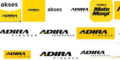 pinjaman uang di Adira Finance