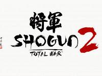 Cara Mudah Mengatasi Error/Missing File d3dx9_42.dll Pada Game Shogun 2 : Total War