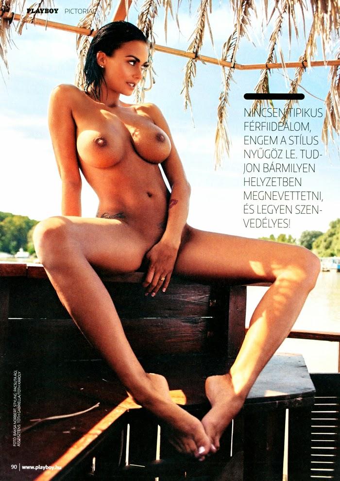 Naked Celeb Blogs 45