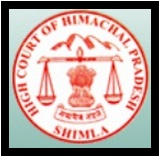 HP High Court Recruitment