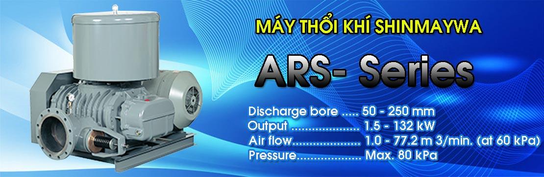 Máy thổi khí shinmaywa chính hãng, cung cấp máy thổi khí shinmaywa tại Hà Nội, Sửa chữa máy thổi khí shinmaywa, bảo dưỡng máy thổi khí