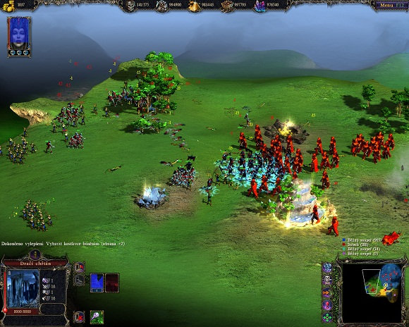 heroes-of-annihilated-empires-pc-screenshot-www.ovagames.com-3