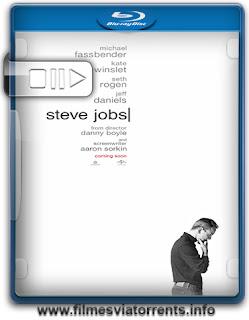 Steve Jobs Torrent