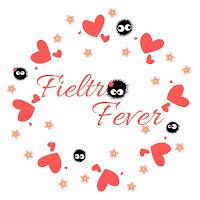 fieltro-fever