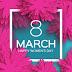 VTVCab Đồng Nai thông báo khuyến mãi từ 1/3 đến 31/3/2019