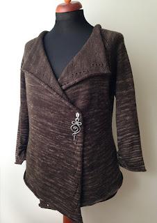cardigan-himarawi-veera-välimaki-tricot