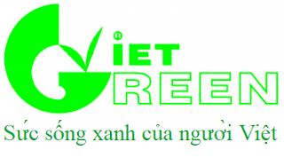 Công ty CP Kiến Trúc Xanh GreenViet Việt Nam