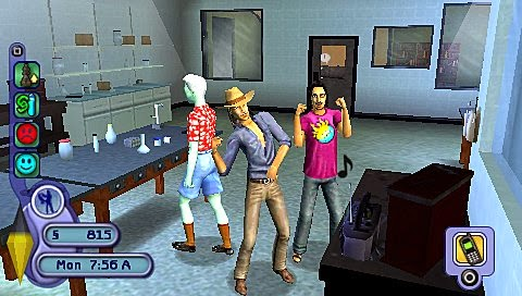 Dating sims for psp downloads iso