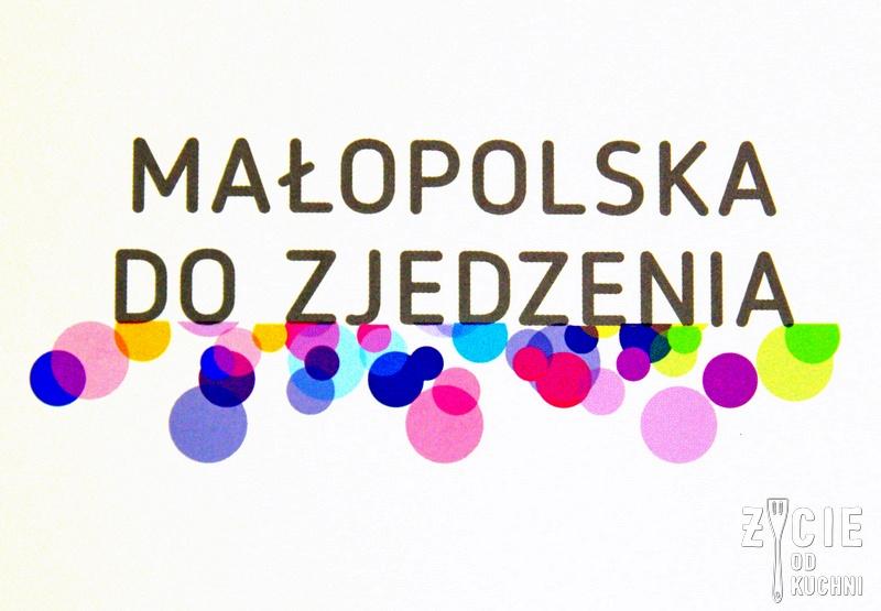 małopolska do zjedzenia, tradycyjne produkty małopolskie, zjedz na polu, zycie od kuchni