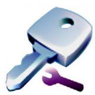 GameKiller-APK-Download-for-Android