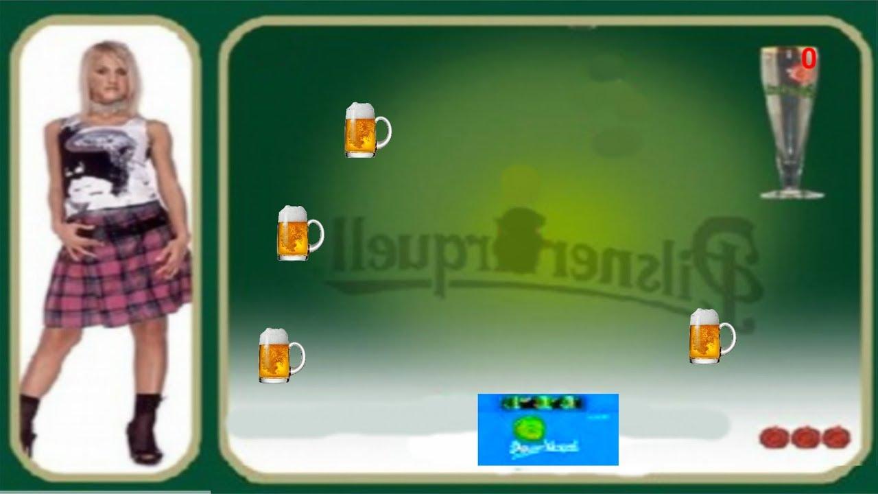 تحميل لعبة البيرة تقليع البنات للكمبيوتر و الاندرويد و الموبايل برابط مباشر مجانا 2020