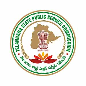 TSPSC Recruitment 2017 For Assistant Executive Engineer