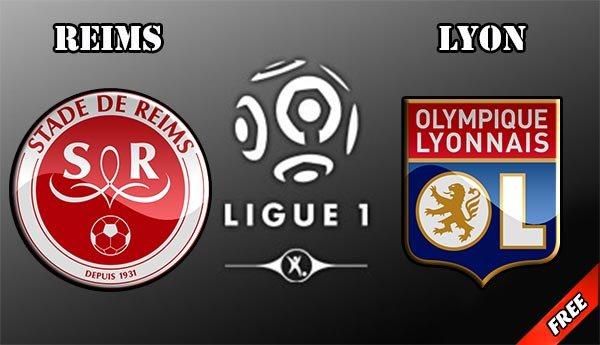 Prediksi Liga 1 France Reims vs Dijon 23 September 2018 Pukul 01.00 WIB