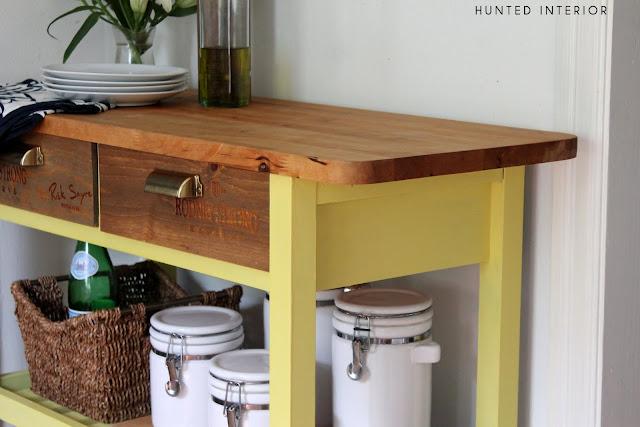 http://www.huntedinterior.com/2012/05/wine-crate-drawer-fronts.html#.VyCZ0nrJnIU