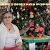 """""""Cancioneiros"""" - EBS D. Lucinda Andrade"""
