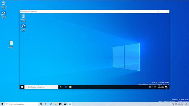 Windows 10 AIO ultima version