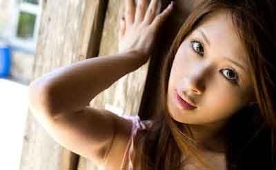 5 Bintang Porno Jepang Yang Memilih pensiun