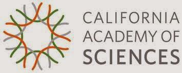 The Urban Astronomer: Dark Universe at the California