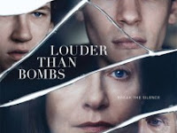 Download Film Louder Than Bombs (2015) Terbaru Gratis