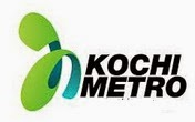 Manager & Controller Vacancies in KMRL ( Kochi Metro Rail Ltd)