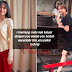 'Pelik & Hodoh' – Sering Diejek & Kena Reject Kerana Terlalu Kurus, Gadis Ini Bangkit