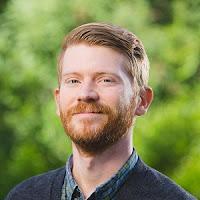 Brett McCraken - foto preluat de pe google images