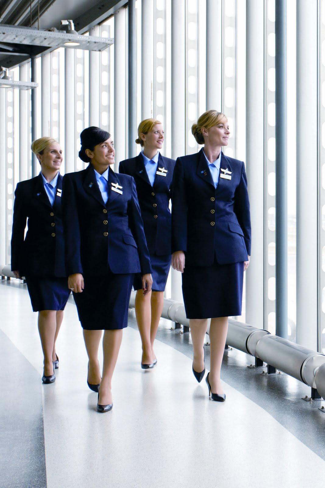 Best Cabinet Crewsexcy Airhostessairbabes With Dumps