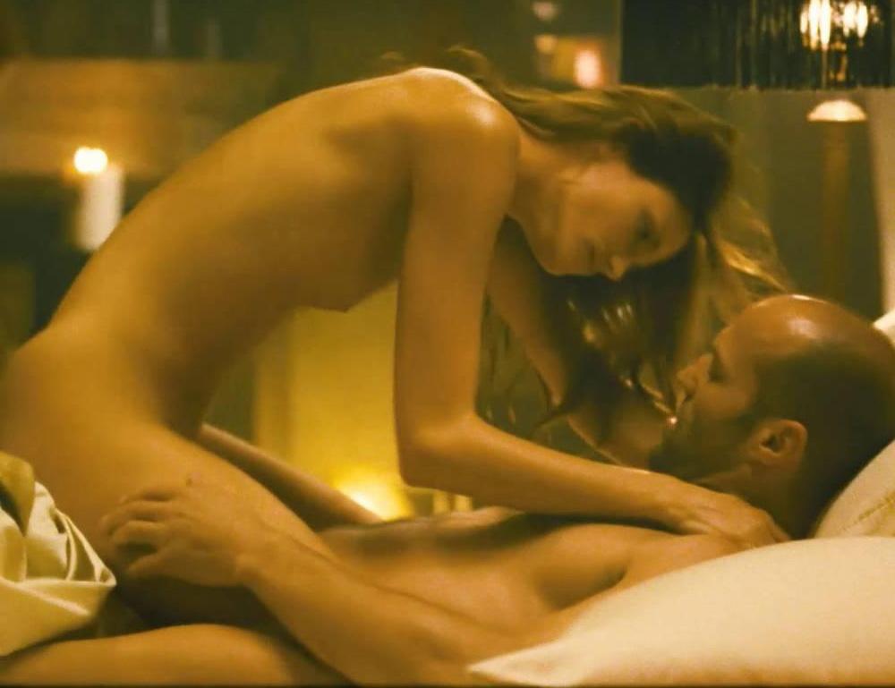 Hot Jessica Alba Sex