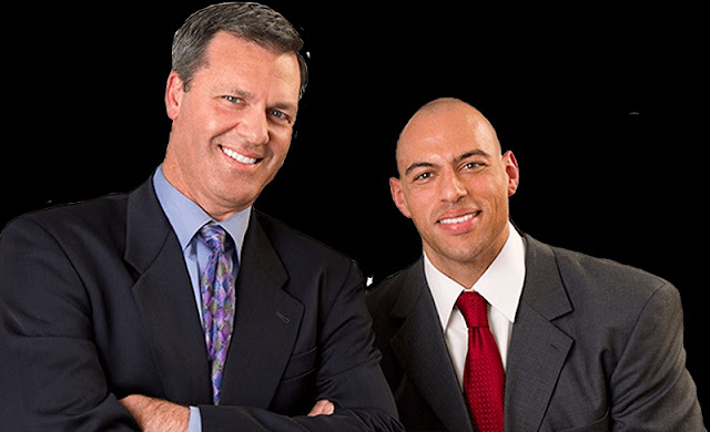 Bohn & Fletcher, LLP
