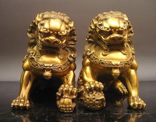 bao-gia-xay-dung-nha-pho-tron-goi-tai-tphcm