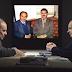 """""""Οτζαλάν η παράδοση ενός συμμάχου""""! Ο Αντώνης Ναξάκης μιλά για την παράδοση του Κούρδου ηγέτη"""