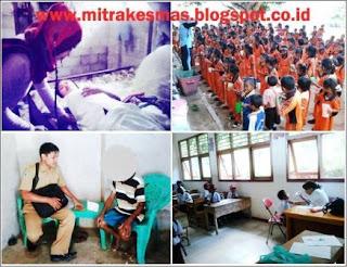Perawatan Kesehatan Masyarakat