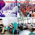 Pengertian Perawatan Kesehatan Masyarakat (PHN: Public Health Nurse)