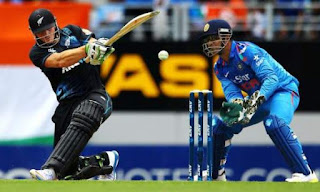 India-IND-Vs-NZ-New-Zealand-2nd-ODI-Tickets-Buy-Online