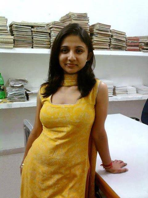 Oriya girl sex chut pics — pic 4