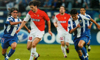 Porto - Monaco Live Stream online Today 06 -12- 2017 UEFA Champions League